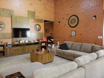 Casa Condomínio Aruã Lagos