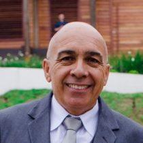 Maurício Pereira Corretor