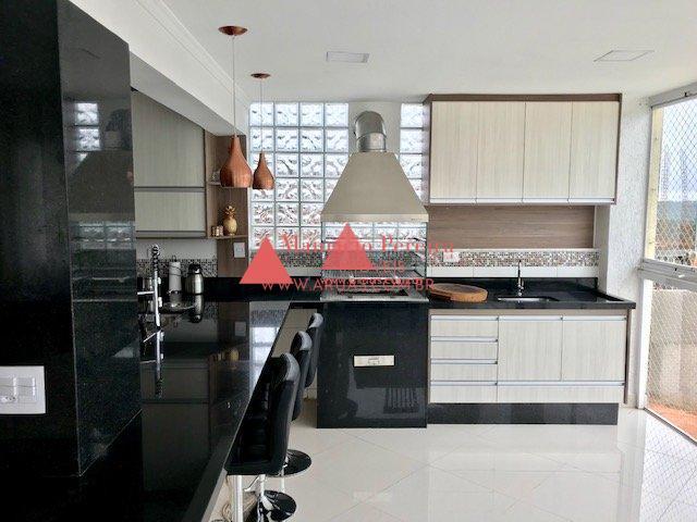 Casa Condomínio Aruã Brisas