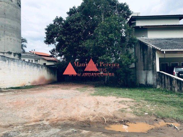 Terreno Condomínio Eco Park