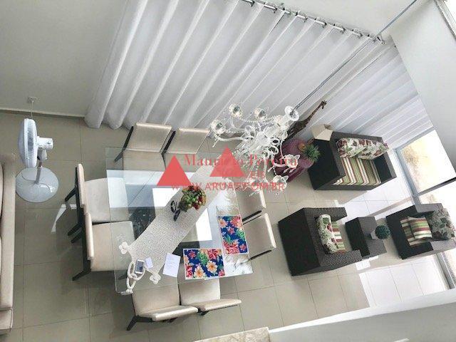 Casa no Aruã Lagos com Piscina