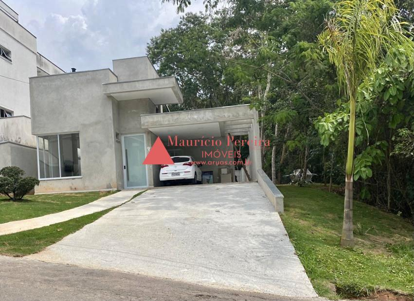 Casa à venda no Aruã Lagos
