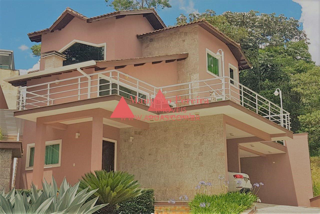 Casa Aruã Lagos Vista Reserva