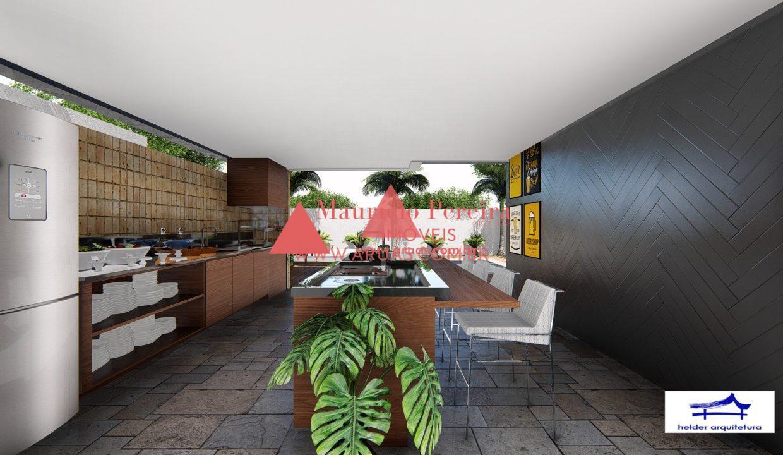 Casa Nova no Aruã